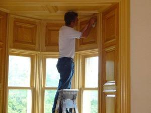 jeremy-taylor-decorative-painting